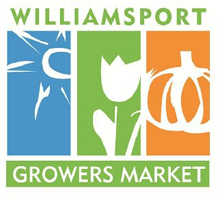 Welcome to the Williamsport Growers Market.